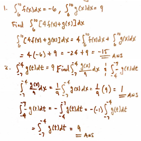 calculus reflection In mathematics, a reflection (also spelled reflexion) is a mapping from a euclidean space to itself that is an isometry with a hyperplane as a set of fixed points .