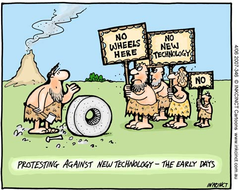 2007-346-new-technology-protesting